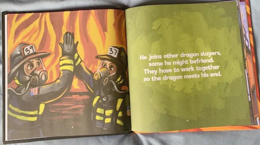 Copy - Inside Book.jpg