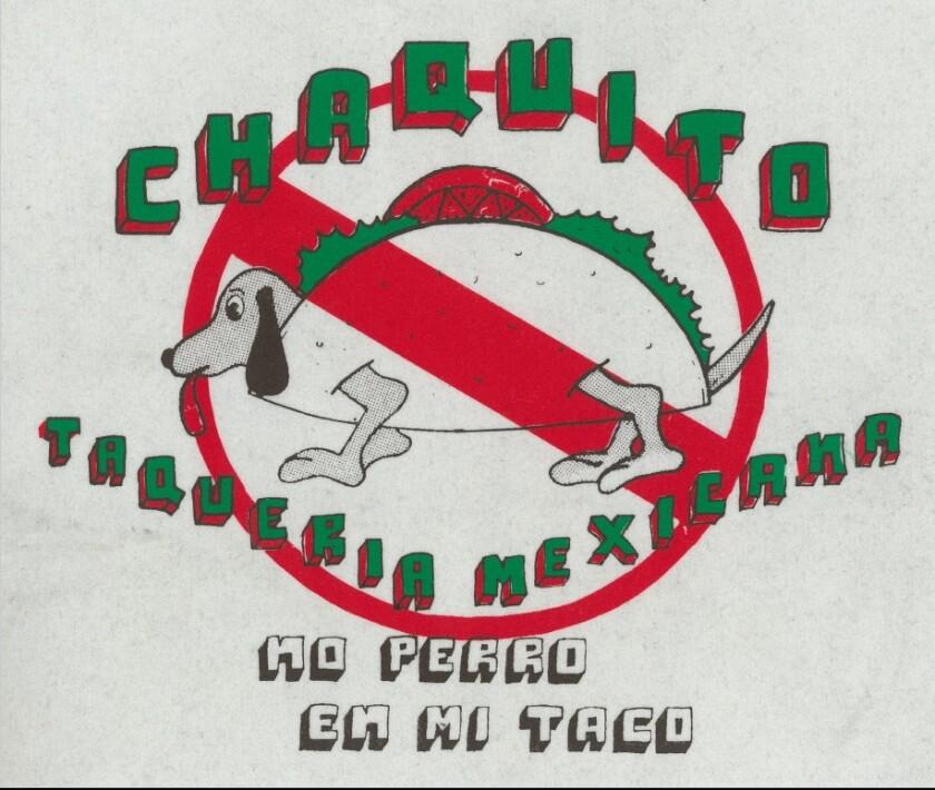 chaquitos logo.jpg