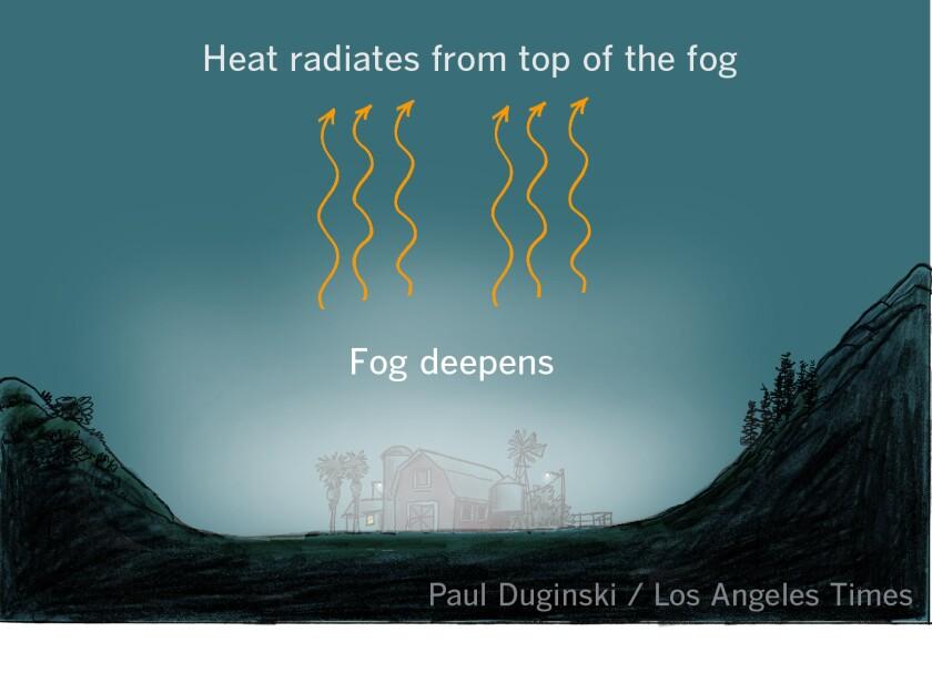 la-me-fog-panels-fourth_Artboard 4.jpg