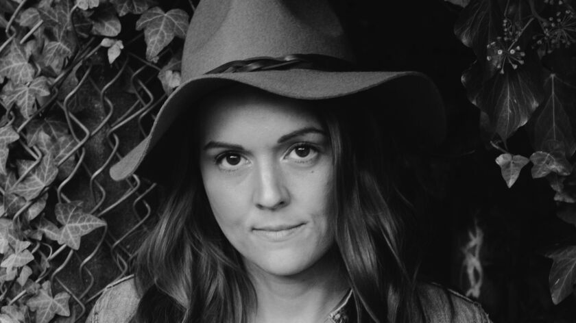 """Brandi Carlile's """"The Story"""" will be celebrated on a new tribute album."""