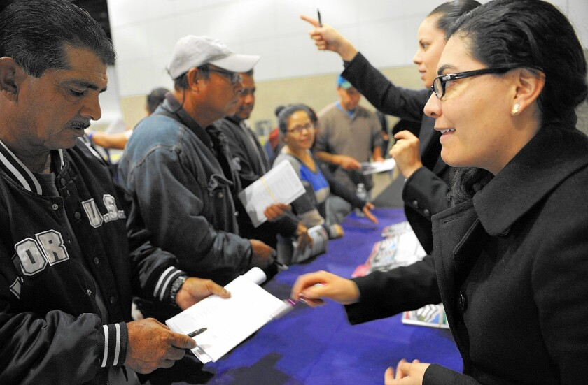 Immigration experts and community groups answer questions about President Obama's deferred-action plan for immigrants.