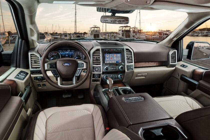 -F-150-Limited-Interior.jpg