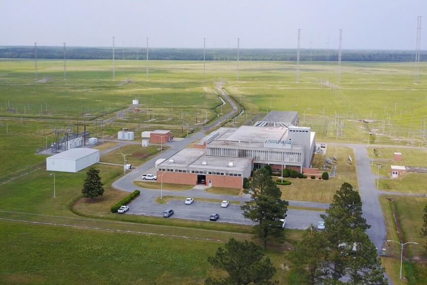 Center for Land Use Interpretation Edward R. Murrow Transmitting Station B.jpg