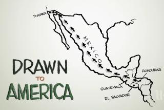 DRAWN TO AMERICA SLATE thumb