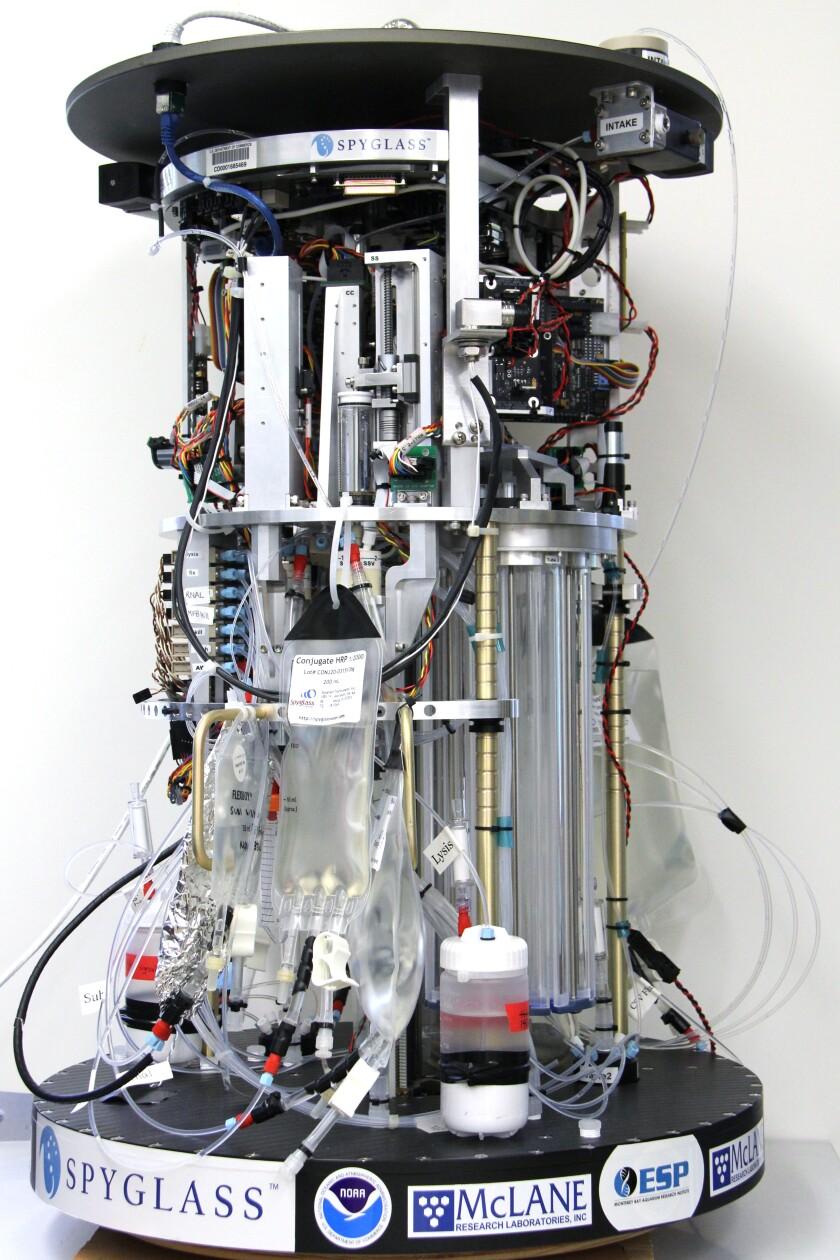 EnvironmentalSampleProcessor.jpg