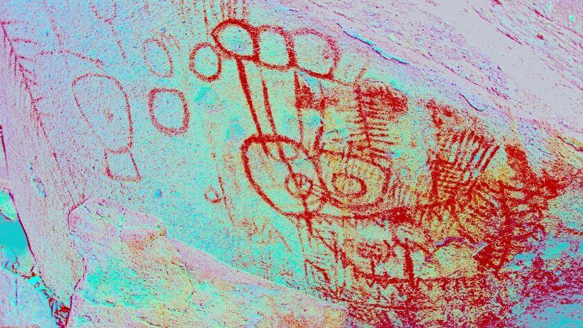 sd-1531166528-difnb0geso-snap-image