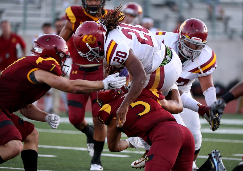 tn-gnp-sp-glendale-pasadena-college-football-20190914-8