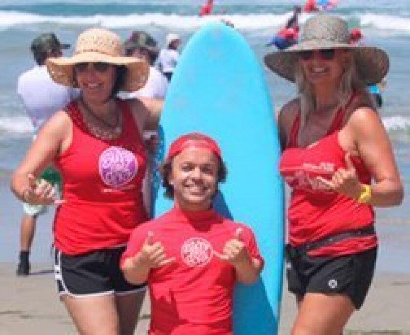 LPA-surf-Ryan-Gambrell-and-Tihanyis-FI