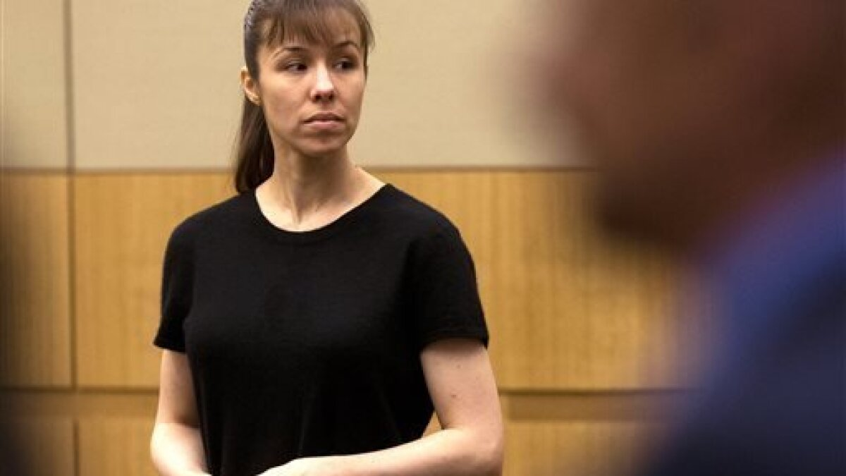 Jodi Arias Sex Pics timeline of events in jodi arias murder case - the san diego