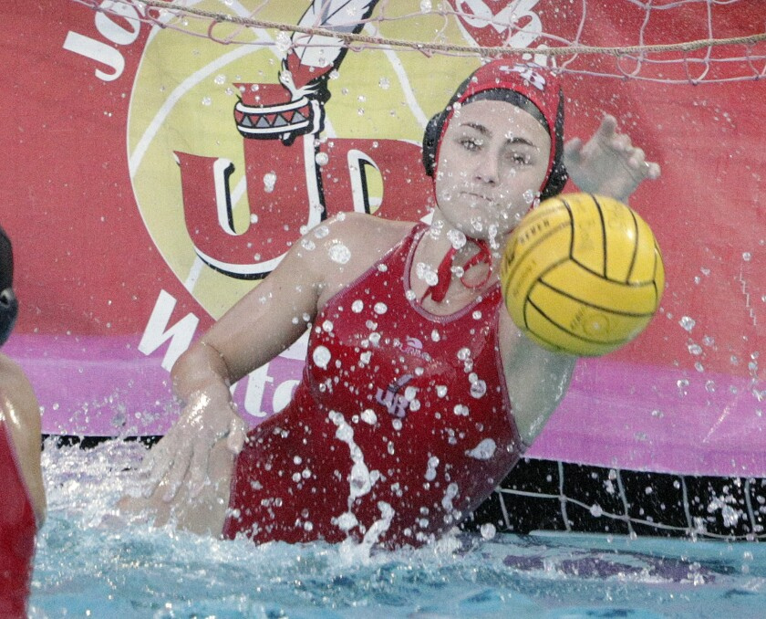 tn-blr-sp-burroughs-girls-water-polo-20200211-6.jpg