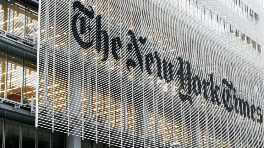 A report about bedbug infestation at the New York Times prompted a spat over Twitter and email between a conservative columnist and a professor at George Washington University.