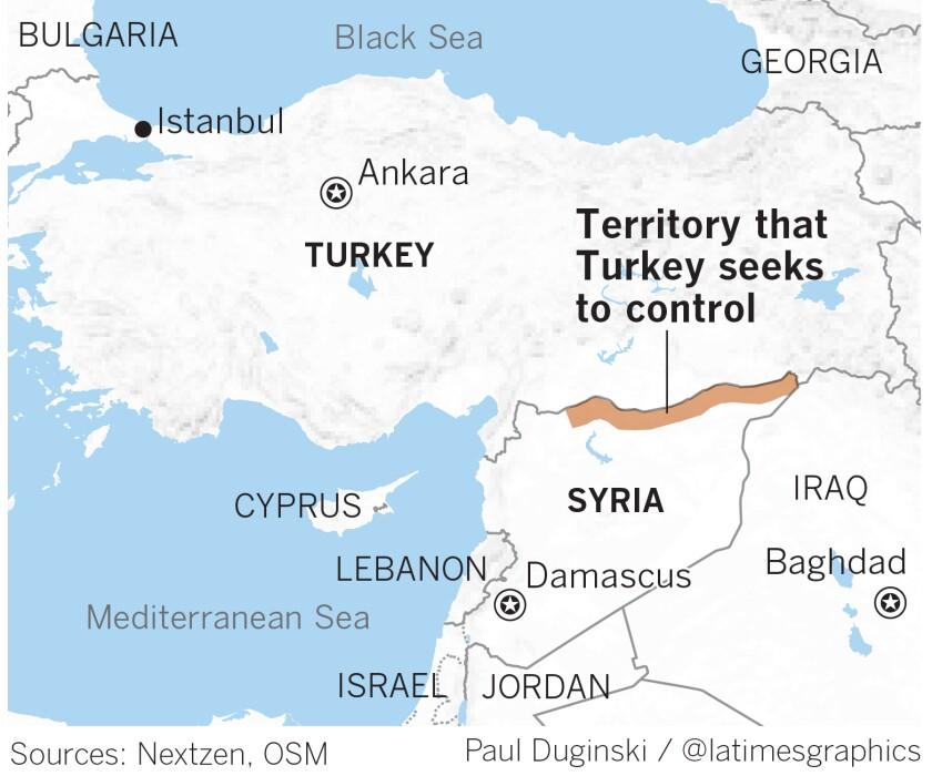 la-fg-turkey-syria-kurds-01.jpg