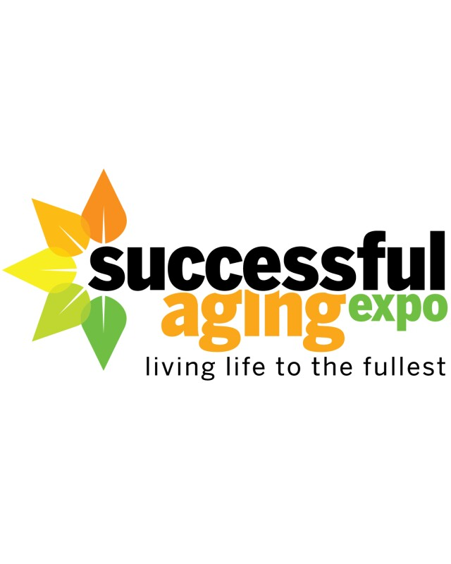 Successful-Aging-Expo-logo-banner-01.jpg