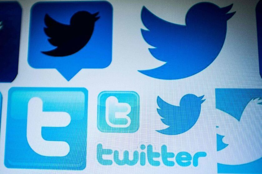 More than 80% of the accounts used to spread misinformation on Twitter amid the 2016 presidential election remain active today.