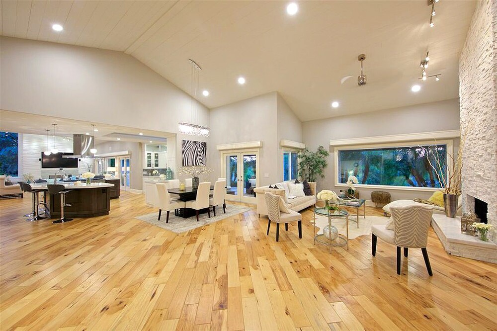 Home of the Week, 18555 Polvera Ave, San Diego CA 92128