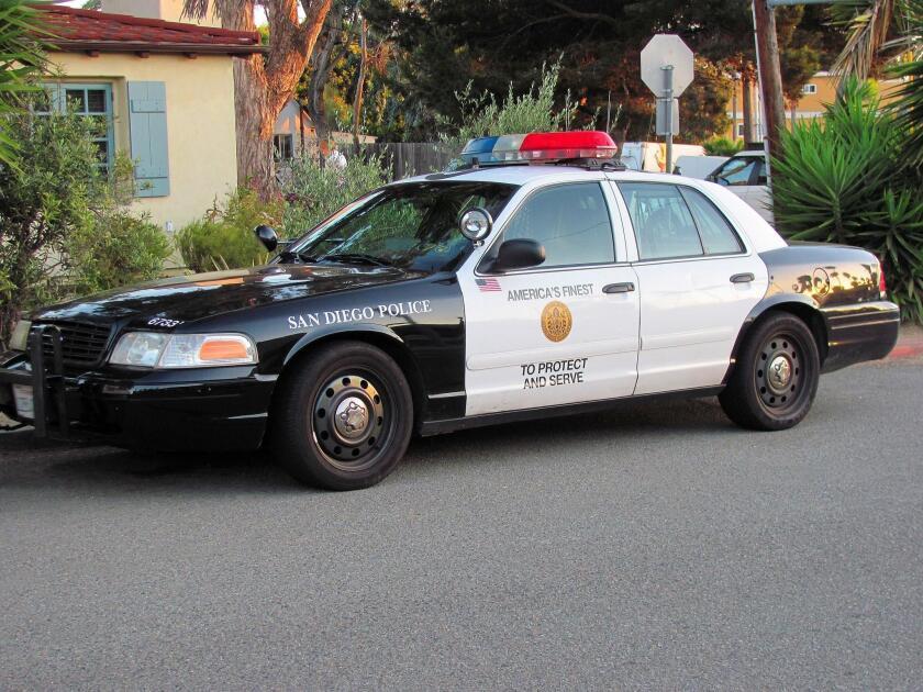 cm-img-cm-ljl-police-patrol-2-1-km5h785p-l208807658-20190712