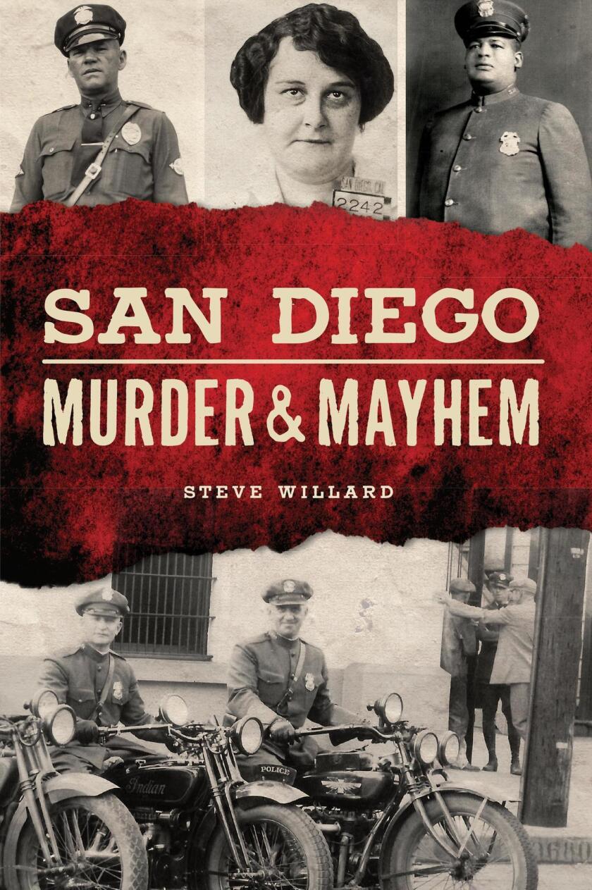 murder-book-cover-20181224