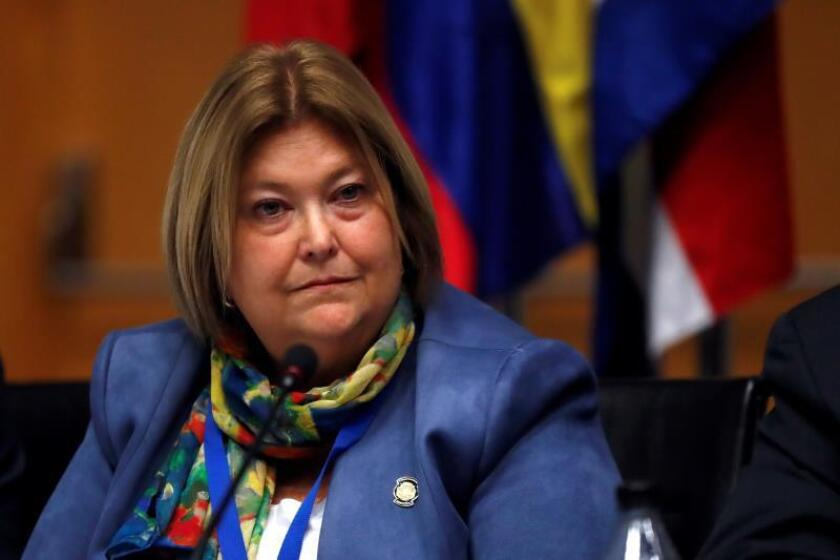 Costa Rica expone su esencia en una campaña turística para EE.UU. y Canadá