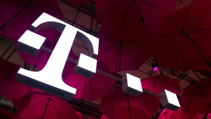 T-Mobile said about 3% of its 77 million customers were affected by the hack.
