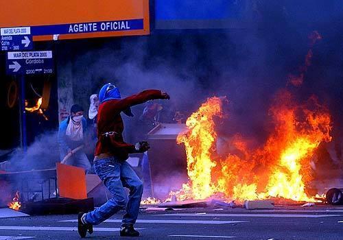 la-protest1-ipghv3kn