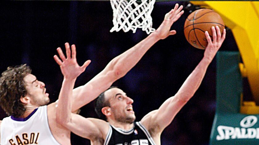 la–sp–lakers–spurs