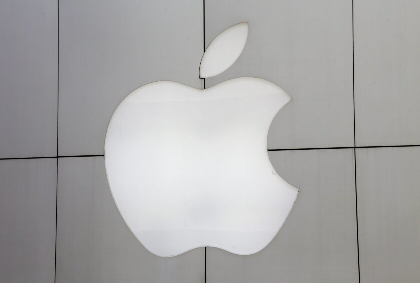 Apple users in Australia are reporting that a hacker is digitally hijacking their devices and keeping them locked for ransom.