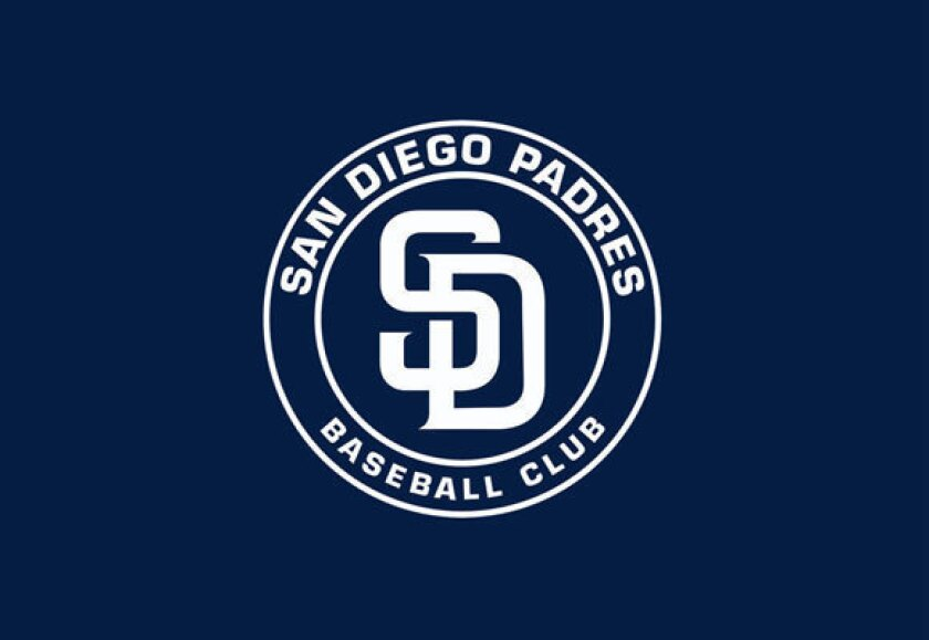 The San Diego Padres are looking for a new owner.