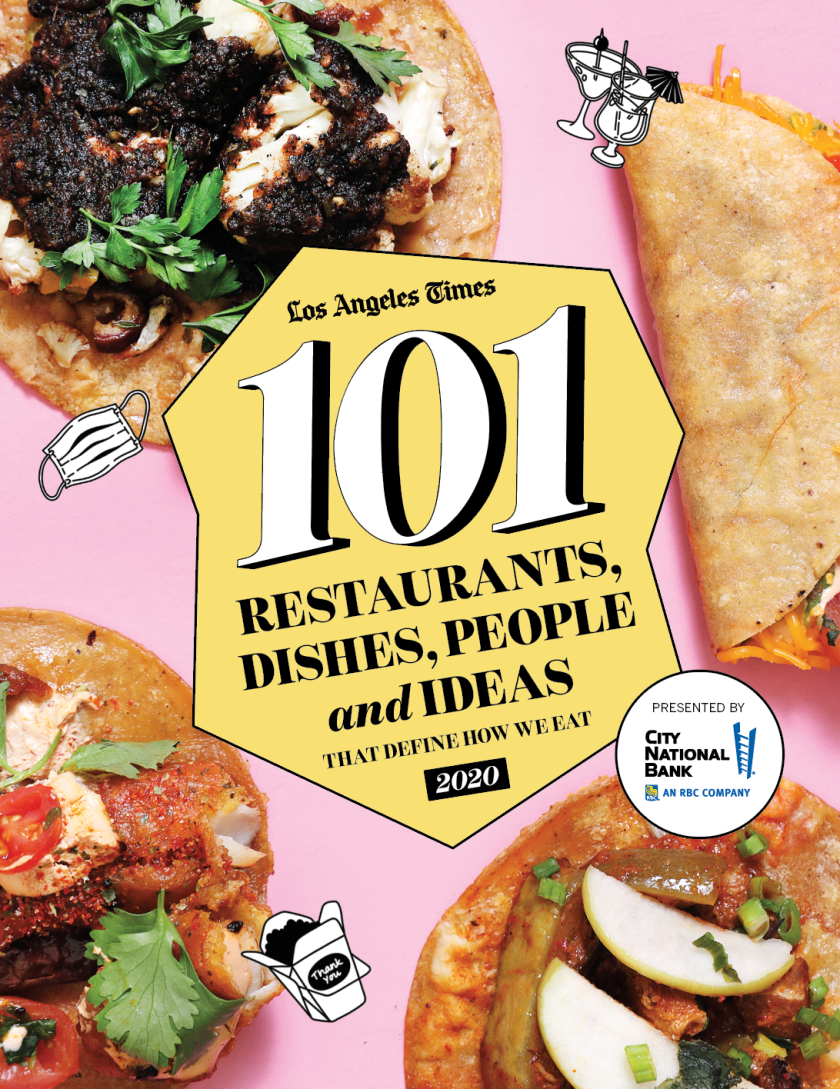 101 List _ 2020 cover