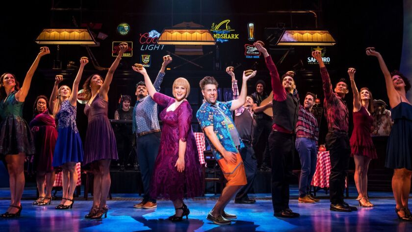 STAGE-MARGARITAVILLE-REVIEW