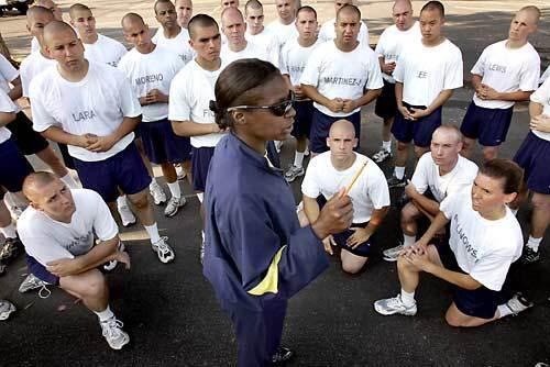 la-me-recruit2jul02-1-j1owpanc