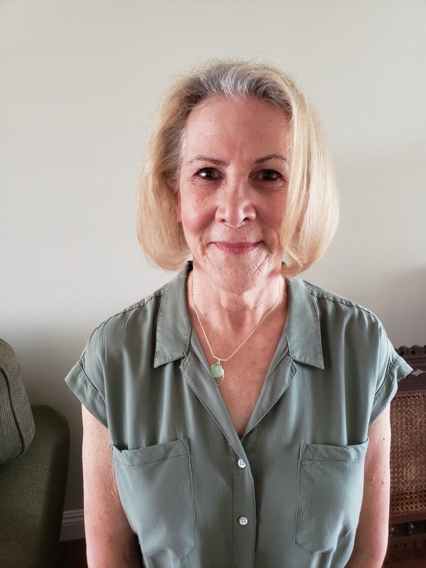 Cindy Skeber