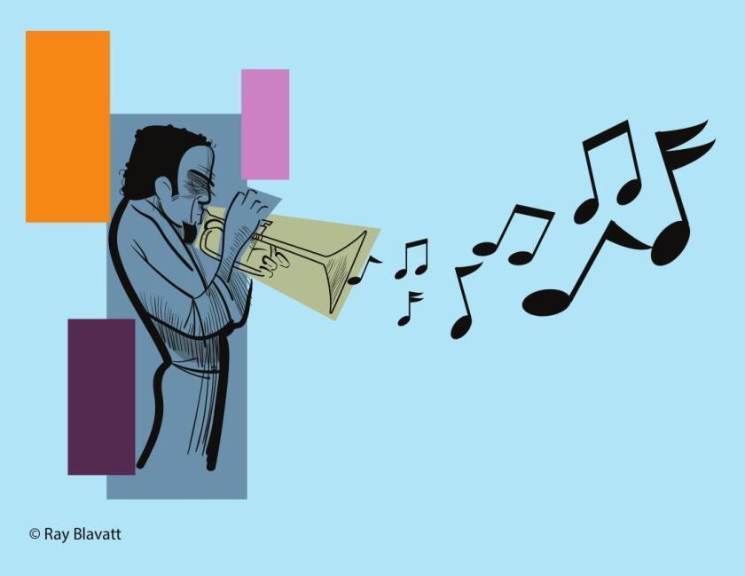 jazzman-20190516