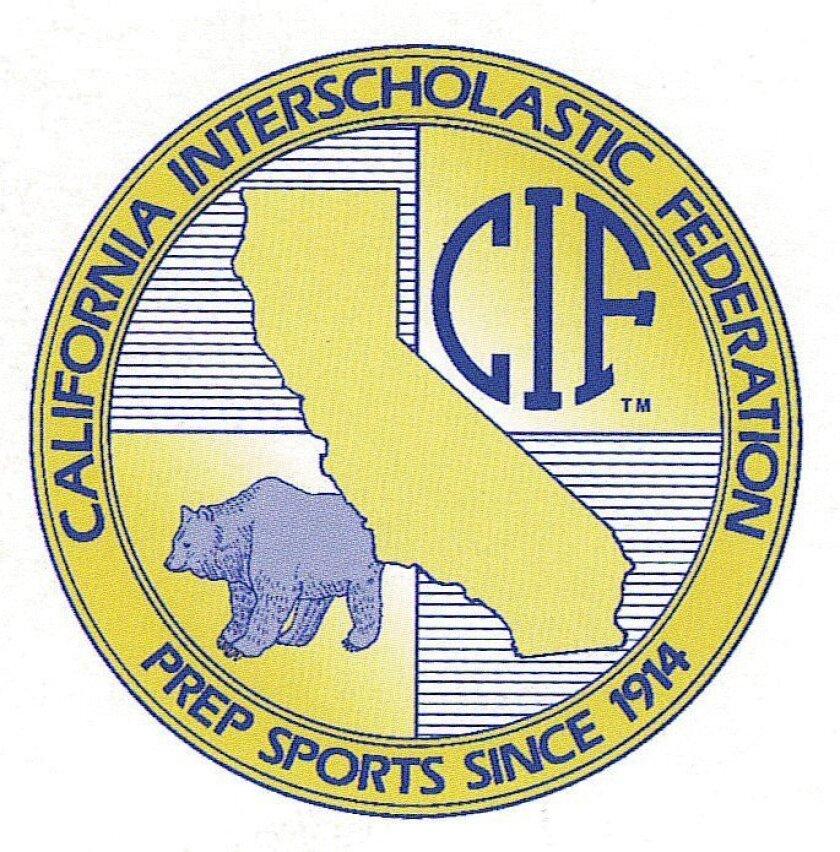 CIF_Logo_Colored