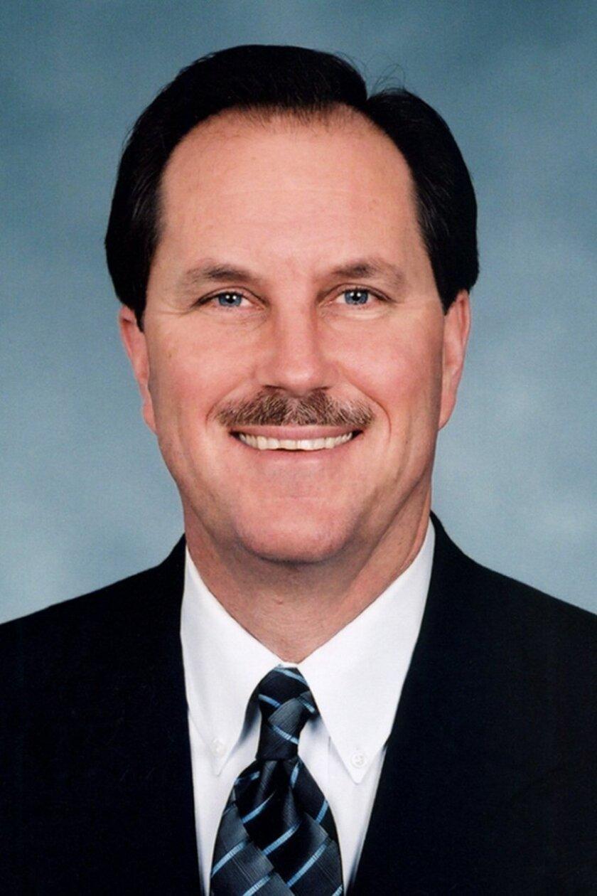 Walt Ekard