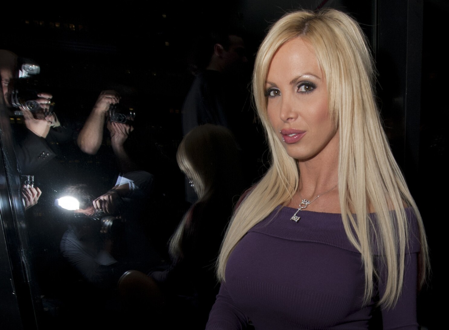 actresses who worked in porn