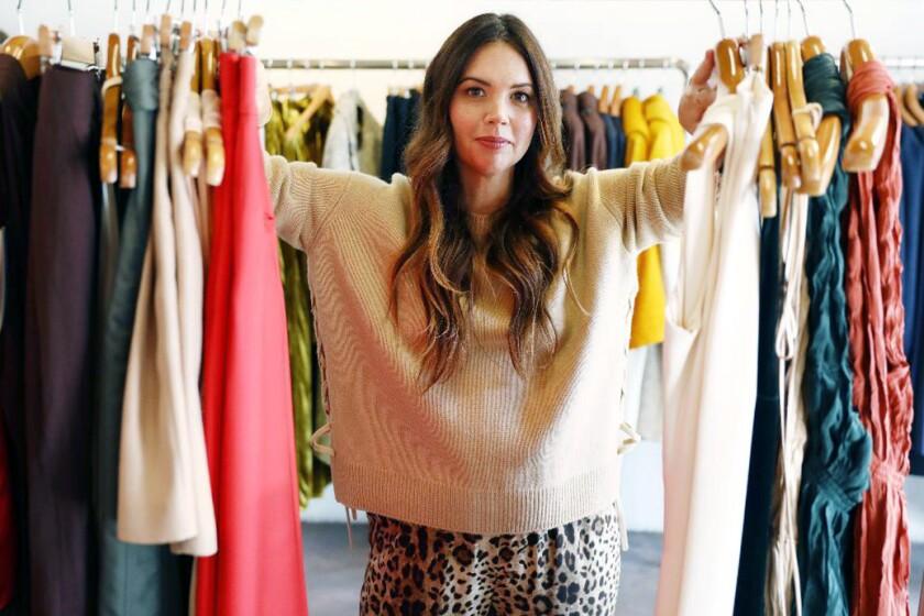la-hm-ig-10-ways-to-explore-fashion-nicole-pollard.JPG