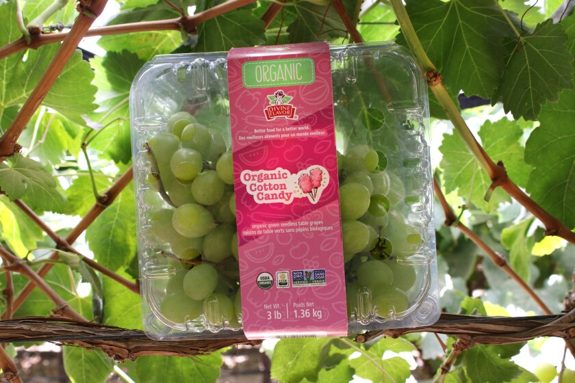 The inconic Cotton Candy grapes.JPG