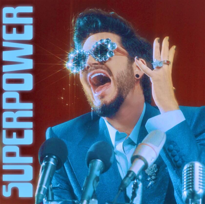 Adam Lambert Superpower.jpg