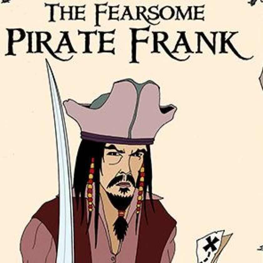 parkdale players Fearsome Pirate.jpg