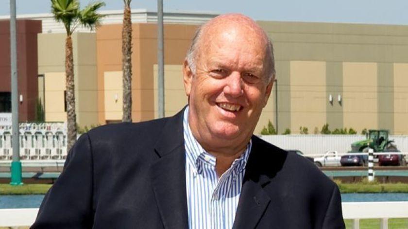 Brad McKinzie