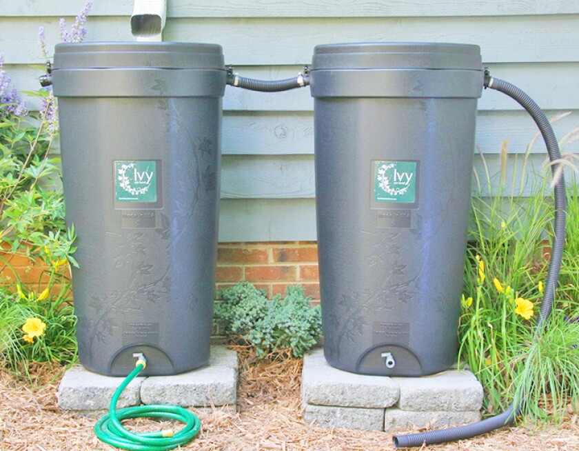 Copy - Two Rain Barrels.jpg