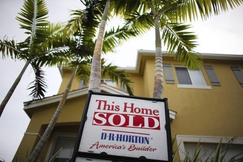 Home prices continue upward trend in August