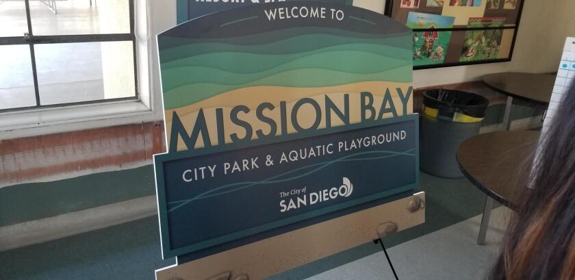 mission-bay-6-20190606