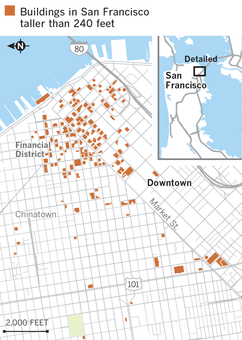 la-me-ln-g-san-francisco-tall-building-earthquake-map-20181004