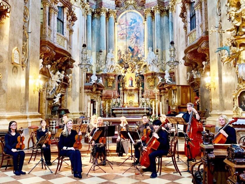 symphonette austria.jpg
