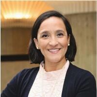 Gloria Corral