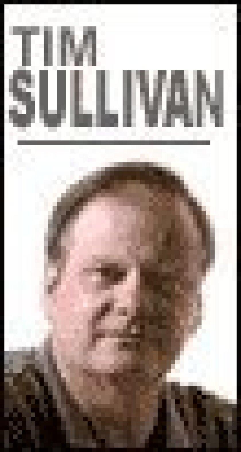 tim_sullivan