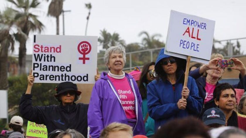 """ENCINITAS, FEB.10, 2017 