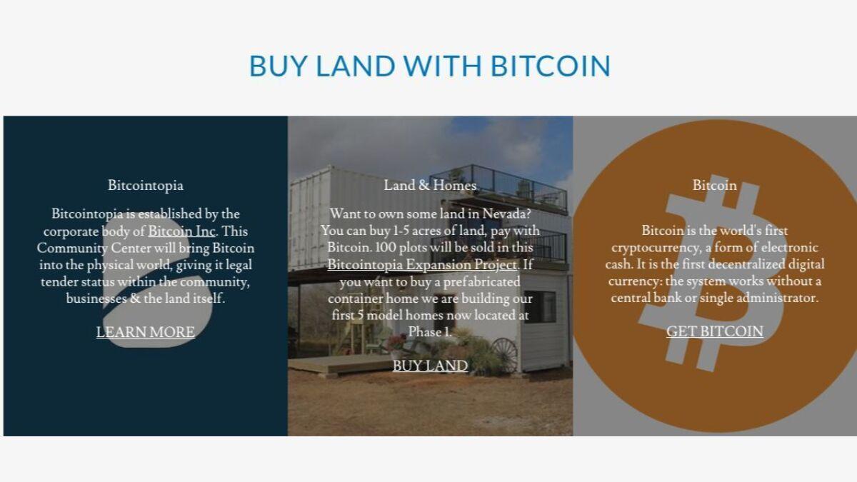 Bitcoins blockchain technology in san diego sporting gijon vs real betis betting tips
