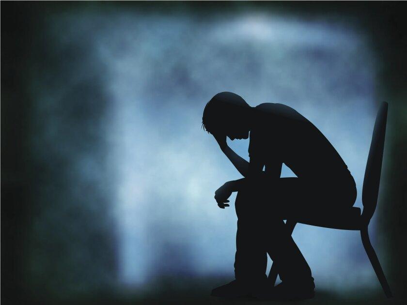 El suicidio es prevenible.